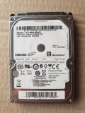 hard laptop -SATA-  SAMSUMG Momentus 1000 Gb - pentru piese -