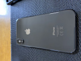 IPhone XS Space Gray 64 Gb Factory Unlocked Impecabil