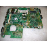 Placa de baza laptop Acer Aspire 6530 model DA0ZK3MB6F0 FUNCTIONALA