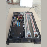 UPS APC Smart-UPS RT 6000VA SURT6000XLI