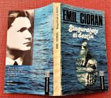 Singuratate si destin. Editura Humanitas, 1990 - Emil Cioran