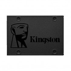 SSD Kingston A400 Series 960GB SATA-III 2.5 inch