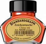 Tus calimara Standardgraph Orange 30ml
