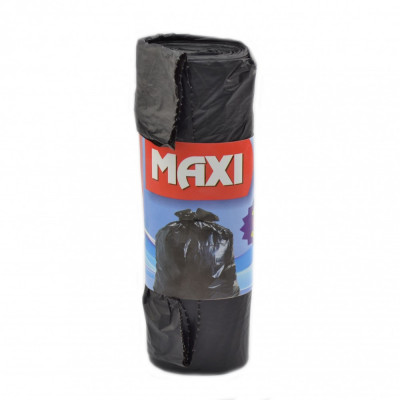 Rola 10 saci menajeri Maxi, 120 l foto