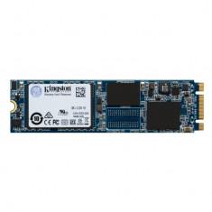SSD Kingston UV500, 120GB, SATA III, M.2