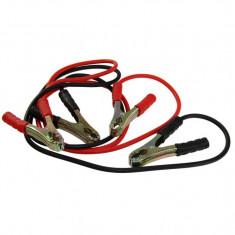 Cablu pornire 200 A 2 2 m grosime cablu 3.5 mm aluminiu Mammooth