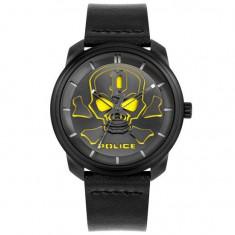 Ceas barbatesc Police PL15714JSB.02 Bleder 44mm 3ATM