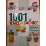 1001 de remedii casnice