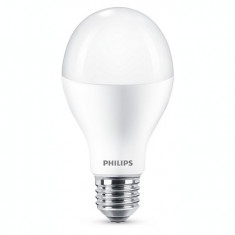 Bec LED Philips E27 6500K