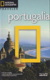 Cumpara ieftin National Geographic Traveler: Portugalia, Adevarul Holding, 2010