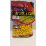 Pufuleti Black Fish 25 g