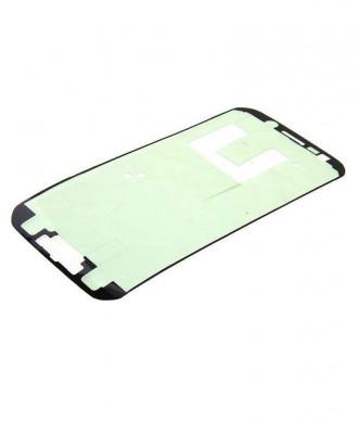 Dublu Adeziv LCD Samsung Galaxy S6 edge SM G925 foto