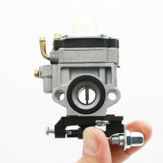 Carburator motocoasa China 330