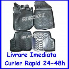 Set Covorase Cauciuc Moale tip TAVITA RENAULT Captur 2013-> AL-141116-13