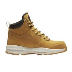 Ghete Copii Nike Outdoor Manoa Leather GS AJ1280700