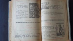 PSALTIREA PROFETULUI SI IMPARATULUI DAVID, 1889