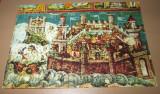 "Carte Postala - Romania - Biserica Manastirii Moldovita ""CP143"""