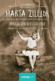 Cumpara ieftin Miss Peregrine 4. Harta zilelor