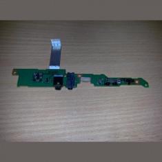 Modul Audio Fujitsu Lifebook E8110
