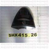 Cumpara ieftin Carena fata de la far pozitie Yamaha Majesty Mbk Skyliner 125 150 180cc 1998 2005