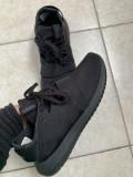 Adidas marimea 38, 5.0 UK, Negru