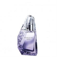 Apă de parfum Perceive Soul pentru Ea, 50ml