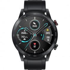 Smartwatch Honor Watch Magic 2 46mm Negru