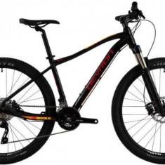 Bicicleta Mtb Devron Riddle M5.9 Xl Negru 29 Inch