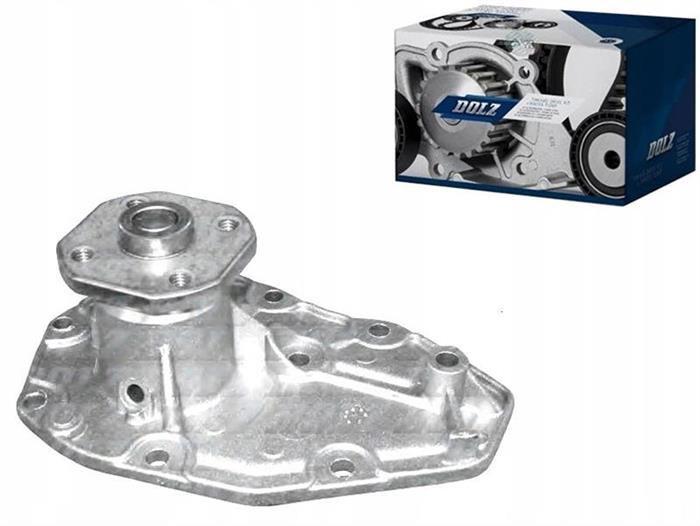 Capac pompa apa Dacia 1300, 1310, 1400 Dolz 8958