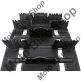 MBS Senila Powder Max 3 / FlexEdge (3.00 pitch - 16 x 154 x 3.00), Cod Produs: 504153349SK