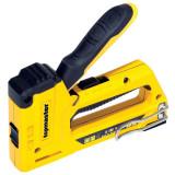 Topmaster - 491115 - Capsator manual, 10.6-11.3 mm