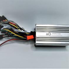 Controller trotineta electrica Speedway 5 DUAL