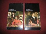 Jocurile schimbului - Fernand Braudel (2 Vol.)