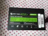 Sursa Sirtec - High Power Eco II 550W., 550 Watt
