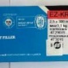 Electrozi inox E 308 L Electroda Zagreb d=2.50 mm