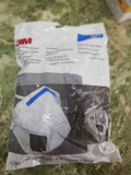 Masca protecție 3m,ffp 2, set 10 buc