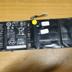 Baterie Laptop Acer AP13B3K netestata #RAZ