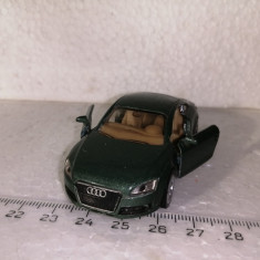 bnk jc Siku Audii TT 3.2 Quatro