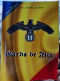 GARDA DE FIER MIHAI BABELE 2014 CHISINAU MISCAREA LEGIONARA LEGIUNEA LEGIONAR