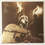 VINIL  ALBERT HAMMOND~THE FREE ELECTRIC   LP VG+