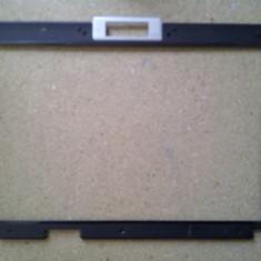 Rama LCD Asus X50z 13GNLF10P025-1