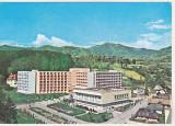bnk cp Sangeorz Bai - Casa de odihna si tratament a sindicatelor - circulata mf