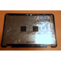 CAPAC DISPLAY -LED SCREEN LAPTOP Dell INSPIRON N5010