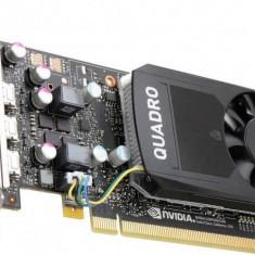 Placa video PNY nVidia Quadro P400 DVI 2GB GDDR5 64 bit