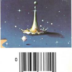 Caseta ELO – Time, originala, rock, 1981