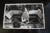 Vidra de Sus - Casa si Muzeul lui Avram Iancu, Necirculata, Fotografie