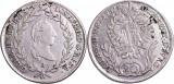 1787 - B - 20 kreuzer - Joseph II - Imperiul Austriac