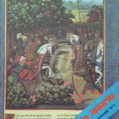 Magazin istoric, nr. 1/ianuarie 1979