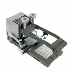 Aparat multifunctional pentru perforat si indosariat SPC DUO-N35