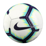 Minge Nike Premier League 1 Mini copii - SC3325-100